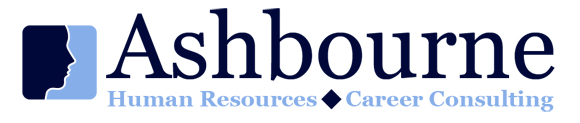 Ashbourne Management Resources